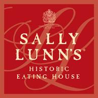 Sally Lunns Book Online